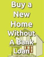 how-to-buy-a-new-home-without-bank