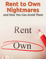 rent-to-own-nightmares