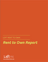 rent-to-own-report
